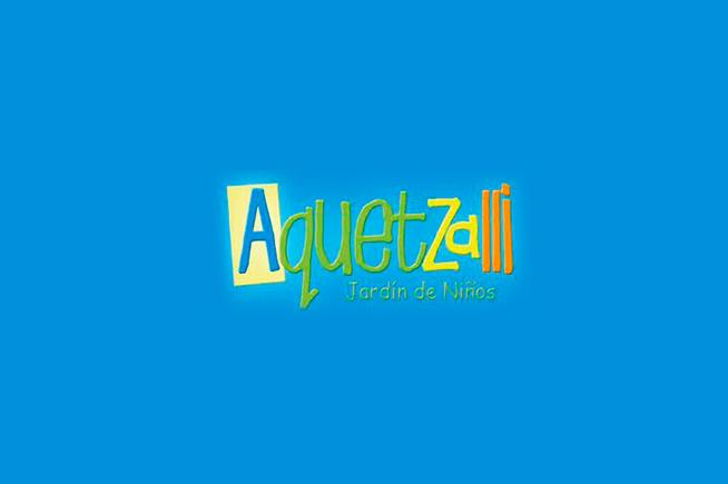 aquetzalli