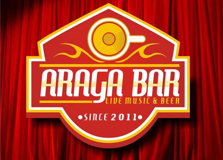 araga bar