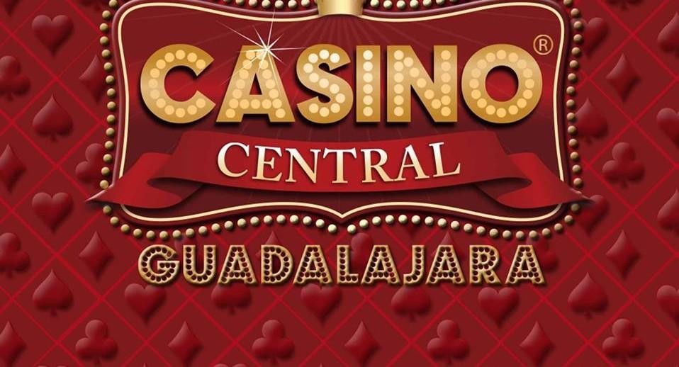 casino-central