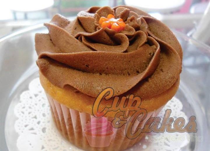 cupandcakes