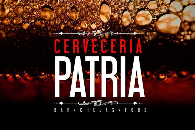 cerveceria_patria