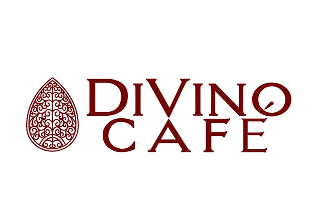 divino_cafe