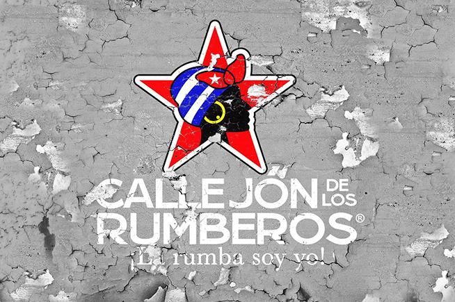 el_callejon_de_los_rumberos