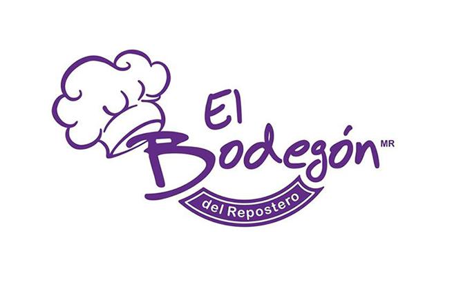 elbodegon-logo
