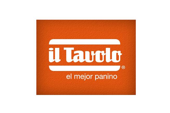 il_tavolo