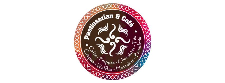 pastiserian-logo
